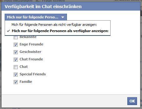 chatrooms für jugendliche