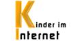 """Kinder-im-Internet.ch Jugendschutz und Prävention  """" Plattform der Internet-Prävention für Eltern, Jugendliche und Kinder """""""